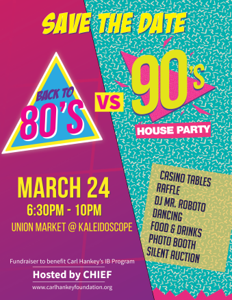 80vs90flyer_021218_outlines